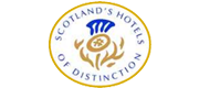 Hotels of Distinction